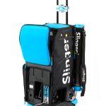Slinger Grand Slam Pack Slinger Bag オプションセット